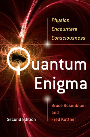 Quantum Enigma Oxford University Press