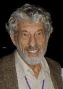 Bruce Rosenblum, coauthor of Quantum Enigma